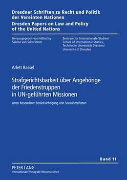 Cover: https://exlibris.azureedge.net/covers/9783/6316/0106/8/9783631601068xl.jpg