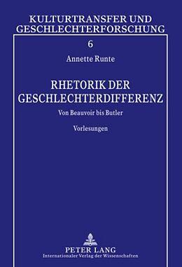 Cover: https://exlibris.azureedge.net/covers/9783/6316/0112/9/9783631601129xl.jpg