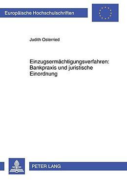 Cover: https://exlibris.azureedge.net/covers/9783/6316/0113/6/9783631601136xl.jpg