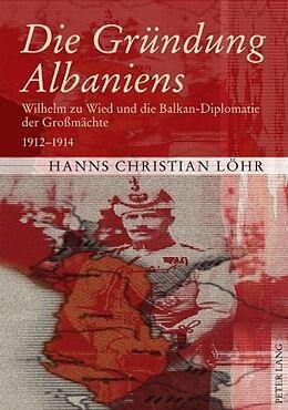 Cover: https://exlibris.azureedge.net/covers/9783/6316/0117/4/9783631601174xl.jpg