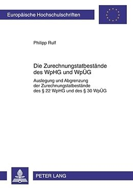 Cover: https://exlibris.azureedge.net/covers/9783/6316/0122/8/9783631601228xl.jpg