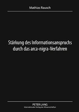 Cover: https://exlibris.azureedge.net/covers/9783/6316/0124/2/9783631601242xl.jpg
