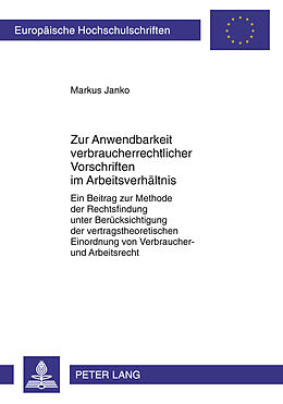 Cover: https://exlibris.azureedge.net/covers/9783/6316/0139/6/9783631601396xl.jpg