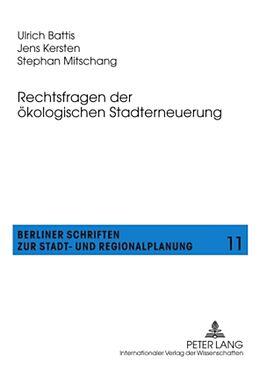 Cover: https://exlibris.azureedge.net/covers/9783/6316/0145/7/9783631601457xl.jpg