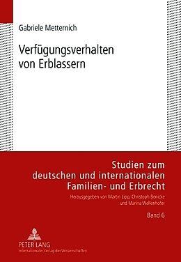 Cover: https://exlibris.azureedge.net/covers/9783/6316/0146/4/9783631601464xl.jpg