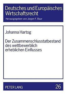 Cover: https://exlibris.azureedge.net/covers/9783/6316/0147/1/9783631601471xl.jpg