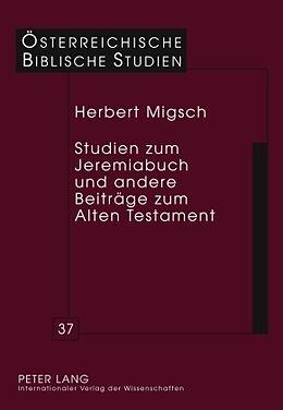 Cover: https://exlibris.azureedge.net/covers/9783/6316/0171/6/9783631601716xl.jpg