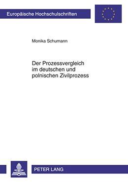 Cover: https://exlibris.azureedge.net/covers/9783/6316/0187/7/9783631601877xl.jpg