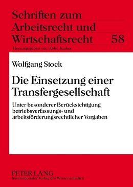 Cover: https://exlibris.azureedge.net/covers/9783/6316/0188/4/9783631601884xl.jpg