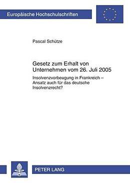 Cover: https://exlibris.azureedge.net/covers/9783/6316/0194/5/9783631601945xl.jpg