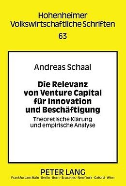 Cover: https://exlibris.azureedge.net/covers/9783/6316/0198/3/9783631601983xl.jpg