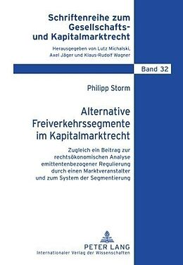 Cover: https://exlibris.azureedge.net/covers/9783/6316/0204/1/9783631602041xl.jpg