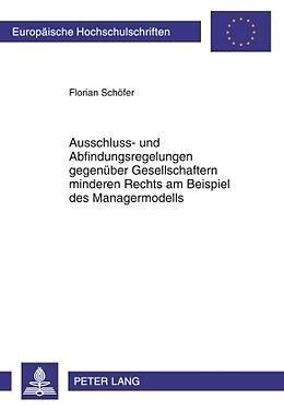 Cover: https://exlibris.azureedge.net/covers/9783/6316/0229/4/9783631602294xl.jpg