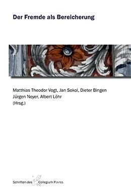 Cover: https://exlibris.azureedge.net/covers/9783/6316/0233/1/9783631602331xl.jpg