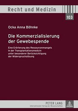 Cover: https://exlibris.azureedge.net/covers/9783/6316/0234/8/9783631602348xl.jpg
