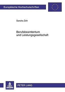 Cover: https://exlibris.azureedge.net/covers/9783/6316/0238/6/9783631602386xl.jpg