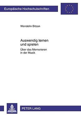 Cover: https://exlibris.azureedge.net/covers/9783/6316/0244/7/9783631602447xl.jpg