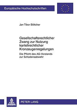 Cover: https://exlibris.azureedge.net/covers/9783/6316/0249/2/9783631602492xl.jpg