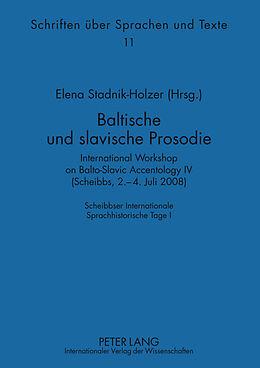 Cover: https://exlibris.azureedge.net/covers/9783/6316/0252/2/9783631602522xl.jpg