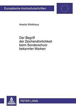 Cover: https://exlibris.azureedge.net/covers/9783/6316/0254/6/9783631602546xl.jpg