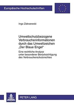 Cover: https://exlibris.azureedge.net/covers/9783/6316/0255/3/9783631602553xl.jpg