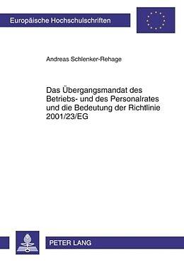 Cover: https://exlibris.azureedge.net/covers/9783/6316/0262/1/9783631602621xl.jpg