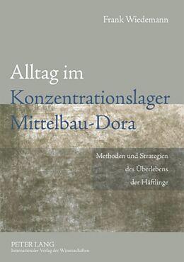 Cover: https://exlibris.azureedge.net/covers/9783/6316/0263/8/9783631602638xl.jpg