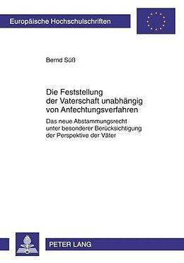Cover: https://exlibris.azureedge.net/covers/9783/6316/0264/5/9783631602645xl.jpg