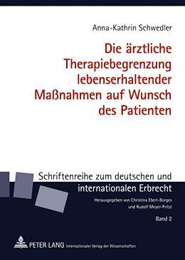 Cover: https://exlibris.azureedge.net/covers/9783/6316/0272/0/9783631602720xl.jpg