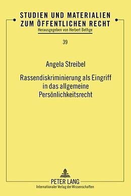 Cover: https://exlibris.azureedge.net/covers/9783/6316/0278/2/9783631602782xl.jpg