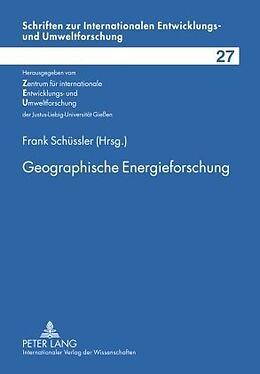 Cover: https://exlibris.azureedge.net/covers/9783/6316/0279/9/9783631602799xl.jpg