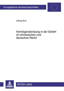 Cover: https://exlibris.azureedge.net/covers/9783/6316/0281/2/9783631602812xl.jpg