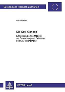 Cover: https://exlibris.azureedge.net/covers/9783/6316/0293/5/9783631602935xl.jpg