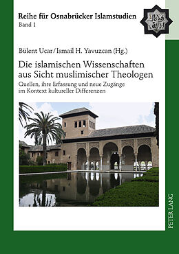 Cover: https://exlibris.azureedge.net/covers/9783/6316/0363/5/9783631603635xl.jpg