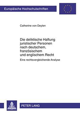 Cover: https://exlibris.azureedge.net/covers/9783/6316/0388/8/9783631603888xl.jpg