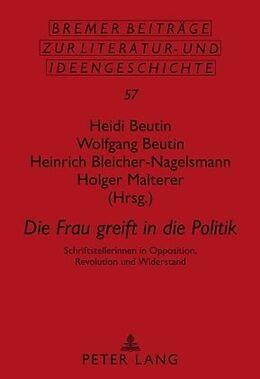 Cover: https://exlibris.azureedge.net/covers/9783/6316/0395/6/9783631603956xl.jpg