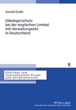 Cover: https://exlibris.azureedge.net/covers/9783/6316/0399/4/9783631603994xl.jpg
