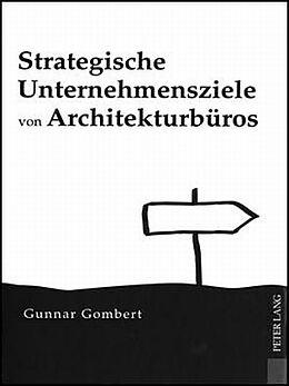 Cover: https://exlibris.azureedge.net/covers/9783/6316/0432/8/9783631604328xl.jpg