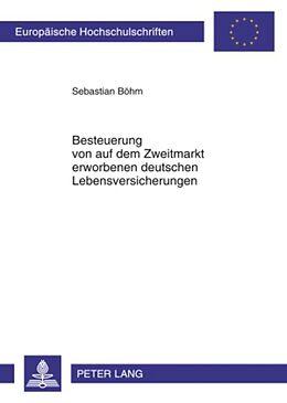 Cover: https://exlibris.azureedge.net/covers/9783/6316/0439/7/9783631604397xl.jpg