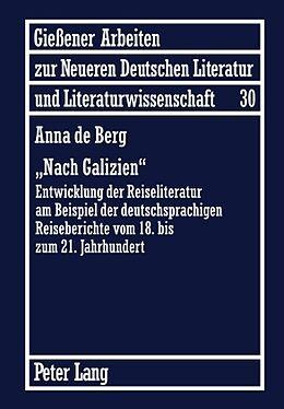 Cover: https://exlibris.azureedge.net/covers/9783/6316/0445/8/9783631604458xl.jpg