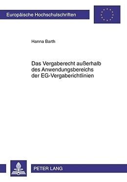 Cover: https://exlibris.azureedge.net/covers/9783/6316/0455/7/9783631604557xl.jpg