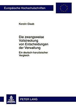 Cover: https://exlibris.azureedge.net/covers/9783/6316/0462/5/9783631604625xl.jpg