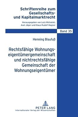Cover: https://exlibris.azureedge.net/covers/9783/6316/0463/2/9783631604632xl.jpg