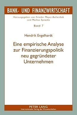 Cover: https://exlibris.azureedge.net/covers/9783/6316/0472/4/9783631604724xl.jpg