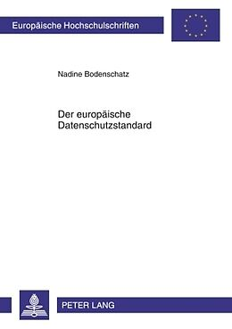 Cover: https://exlibris.azureedge.net/covers/9783/6316/0493/9/9783631604939xl.jpg