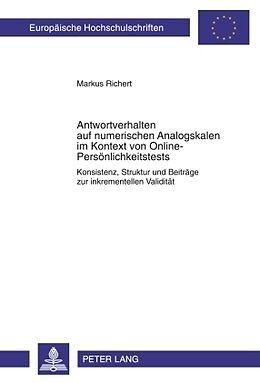 Cover: https://exlibris.azureedge.net/covers/9783/6316/0496/0/9783631604960xl.jpg
