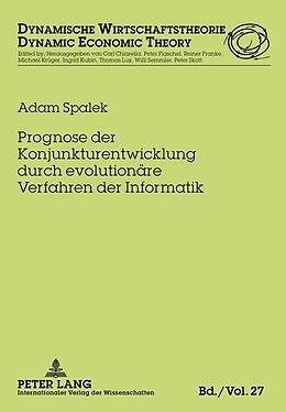 Cover: https://exlibris.azureedge.net/covers/9783/6316/0502/8/9783631605028xl.jpg