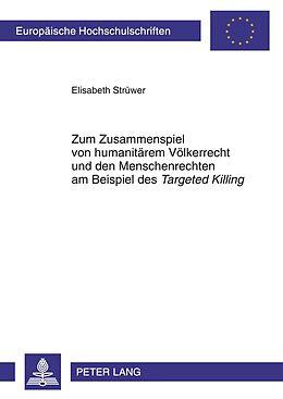 Cover: https://exlibris.azureedge.net/covers/9783/6316/0507/3/9783631605073xl.jpg
