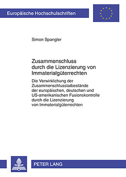 Cover: https://exlibris.azureedge.net/covers/9783/6316/0526/4/9783631605264xl.jpg