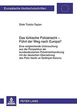 Cover: https://exlibris.azureedge.net/covers/9783/6316/0538/7/9783631605387xl.jpg